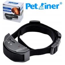 Havlama Engelleyici Köpek Eğitim Tasması Petainer Pet852  Pet852 Petainer